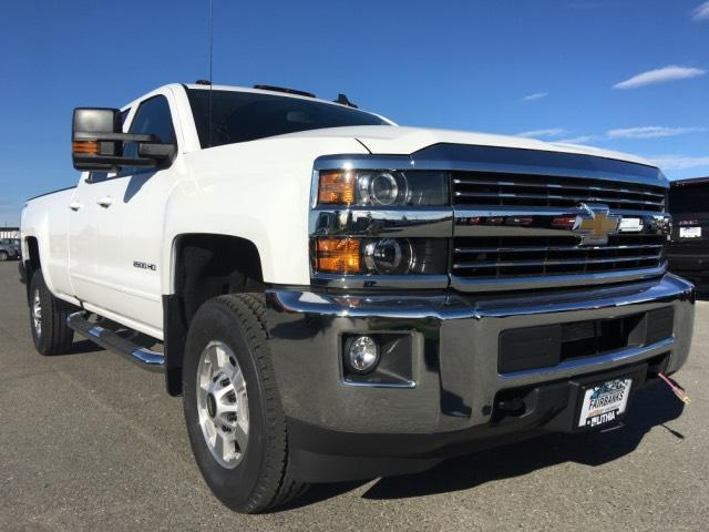 2018 chevrolet 2500. exellent 2500 new 2018 chevrolet silverado 2500 4wd double cab lt to chevrolet t